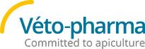 www.veto-pharma.com